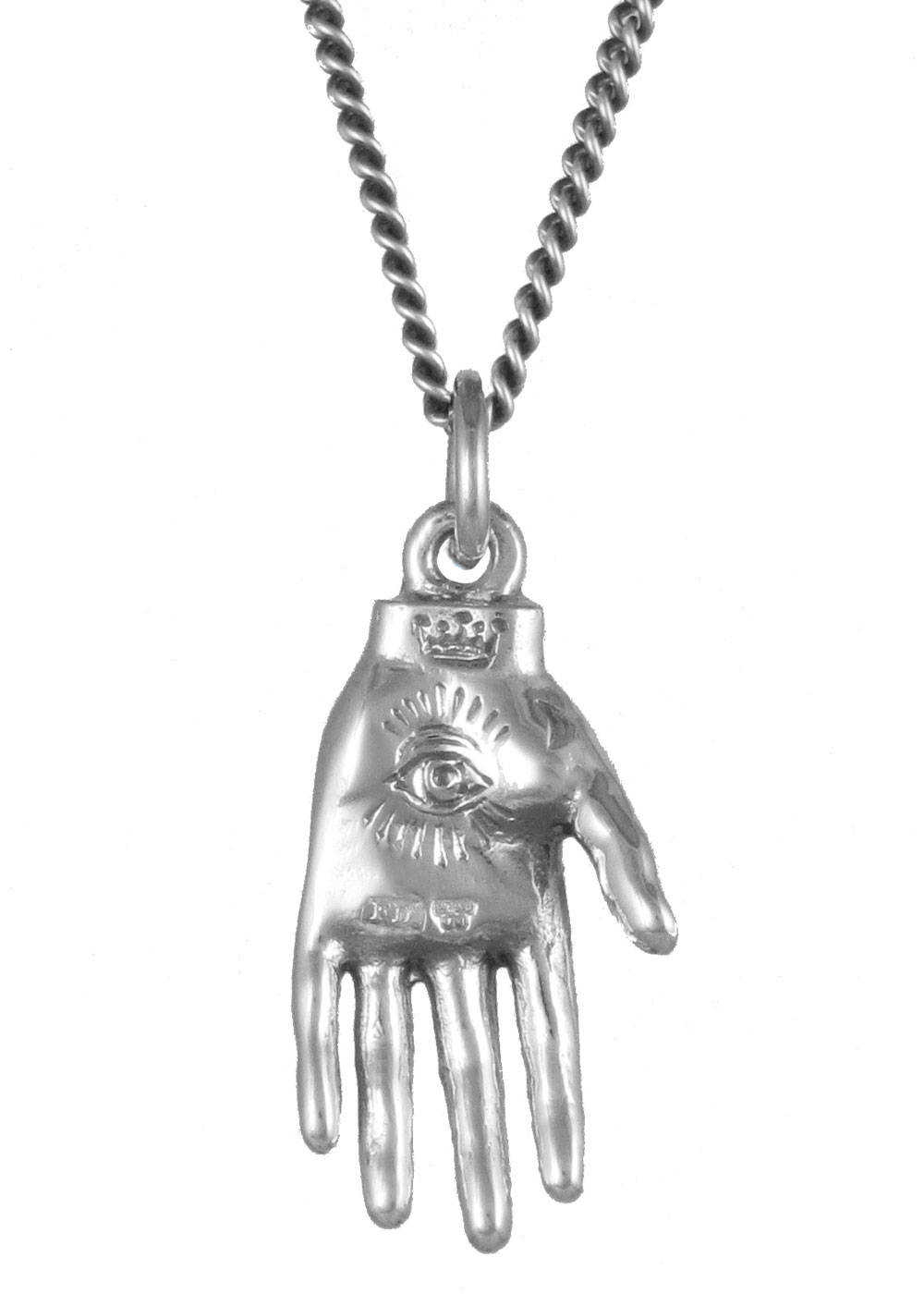 fatima il fullxfull hamsa of zoom hand amulet listing necklace jewelry
