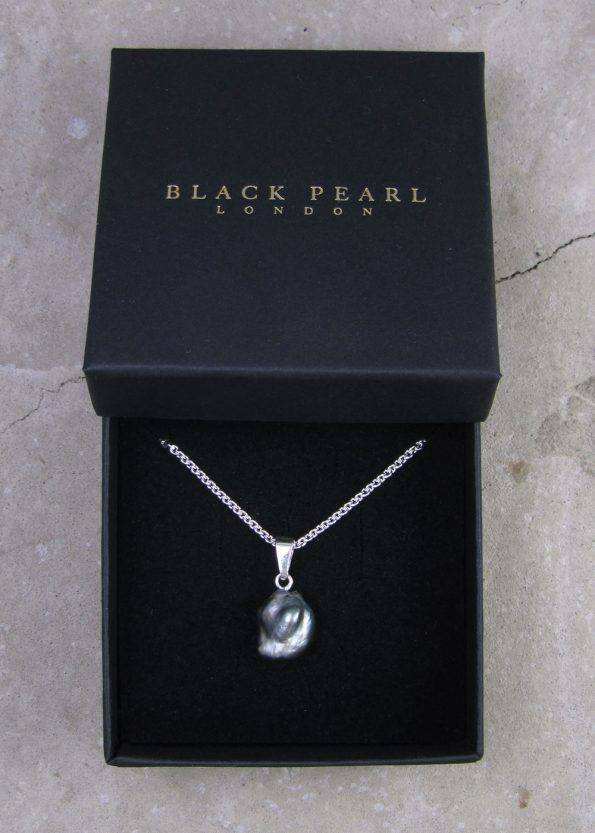 PEARL-NLACE-SIL-BOX