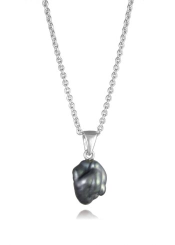 PEARL10-NLACE-SILVER