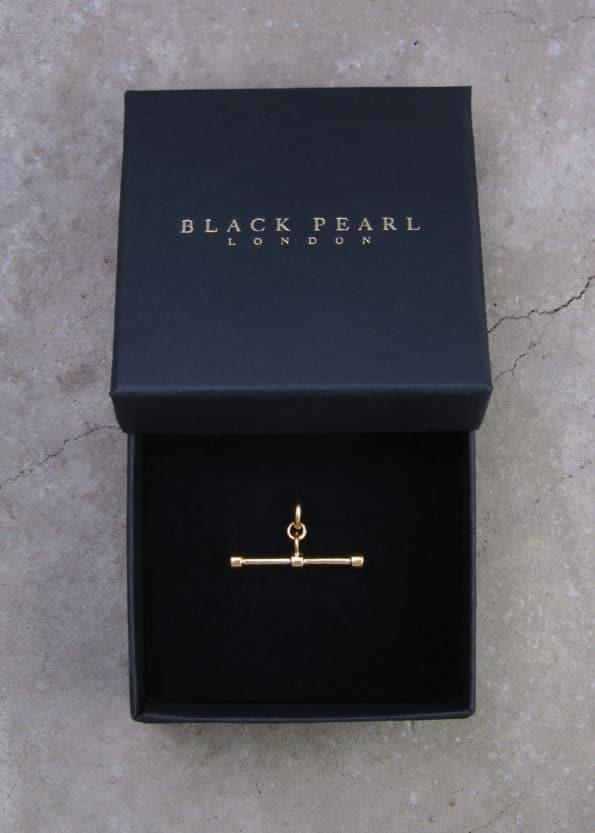 TBAR-YG-BOX