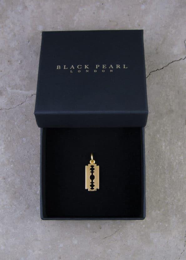 RAZOR-YG-BOX