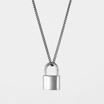 PADLOCK-SM-NLACE-OX-UP-1-350x350 Products - Recent
