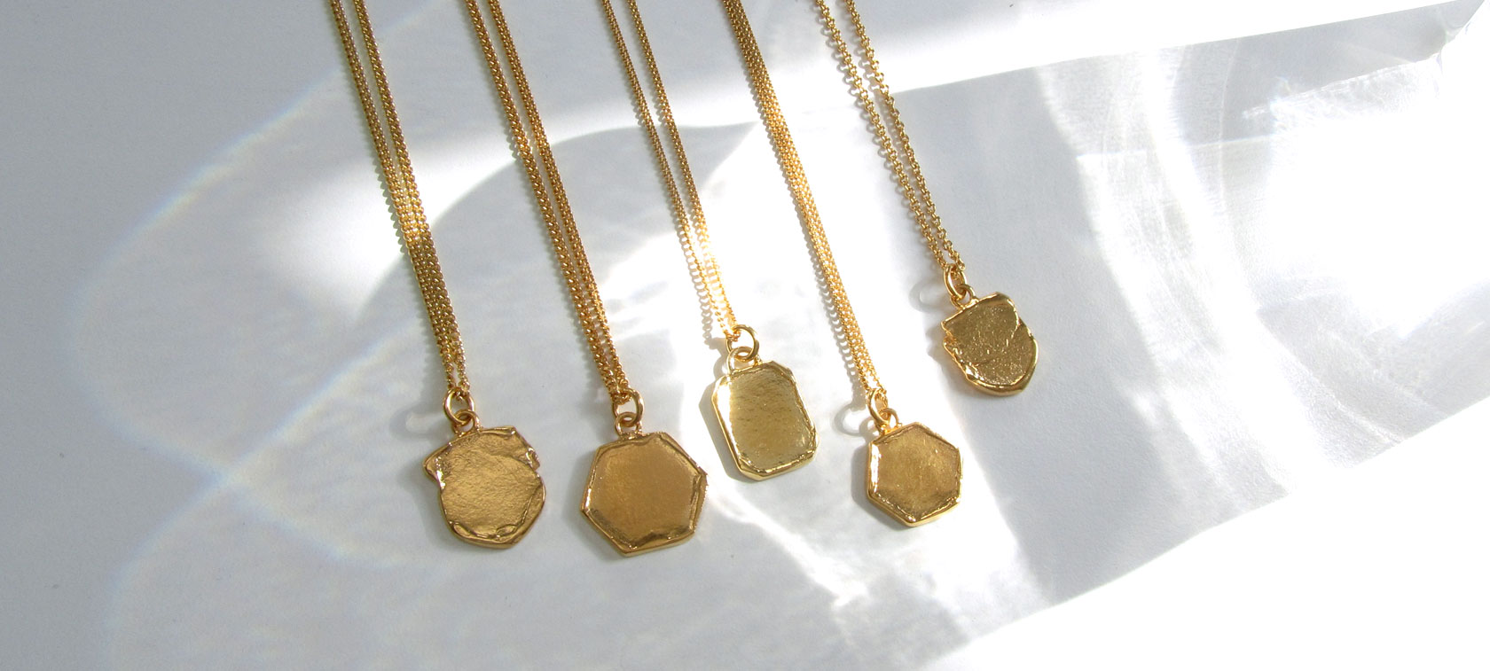 BANNER-JULY-21-MAIN-EDIT Scroll Necklace Gold Vermeil